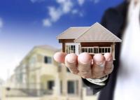 Ugranak a hitelkamatok, érdemes megfontolni a váltást