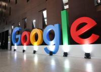 Gigantikus per: Privát módban is megfigyel a Google