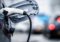 E-mobilitási leányvállalatot indít az Alteo