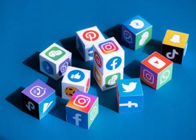 Social Media – 2020 Adj ütős szakmai tartalmat!, 2020. Szeptember 10.
