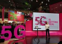 Mi az az 5G, és miért jó nekünk?
