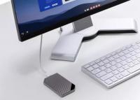 Ez a tenyérnyi PC lehet a számítástechnika jövője