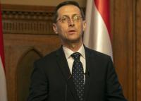 Új lakberendezési áruházak nyílnak Magyarországon