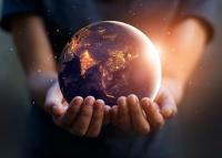 Ez vár a világra a járvány után, új előrejelzés érkezett