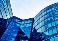 A BIEF 2020 negyedik negyedévre vonatkozó irodapiaci összegzése