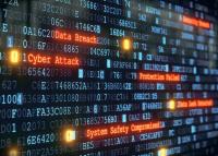 Bűnözőket pénzelhetnek az adathelyreállító cégek