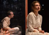 Minden héten színház! – Előadásfelvételeket tesz közzé a Miskolci Nemzeti Színház