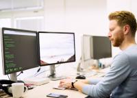 Közelharc az informatikusokért: közel 3 hónapba is telhet egy megfelelő kolléga megtalálása