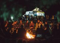 Idén egyszerre rendezik meg az összes nyári fesztivált Magyarországon